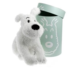 Sweatshirt The Adventures of Tintin: The lunar rocket - Dark Grey , Size S-XL (Moulinsart)