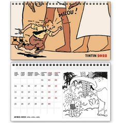 Keychain Boar, Asterix and Obelix (Plastoy 60556)
