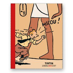 Marsupilami Figur: mit Herz (Plastoy 65031)