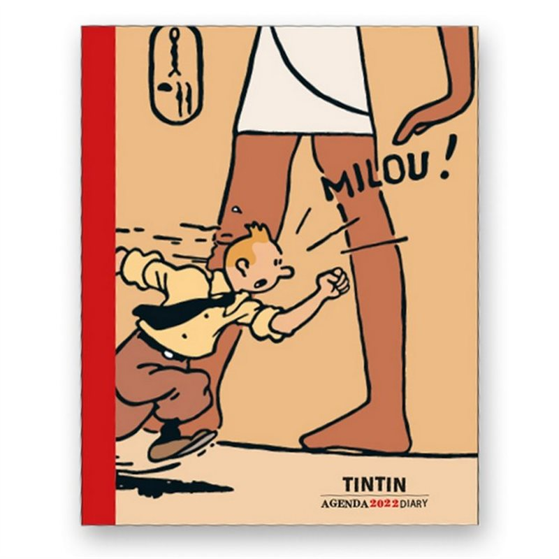 Figur Marsupilami mit Herz