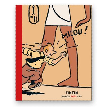 Figur Marsupilami mit Herz (Plastoy 65031)