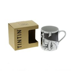 Collection Figurine Plastoy Playmobil the redcoat Officer, 21cm (Plastoy 00213)