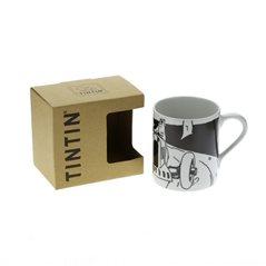 Kunstharzfigur Plastoy Playmobil Der Redcoat Offizier, 21cm (Plastoy 00213)