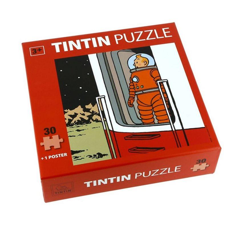 Figurine Uncle Scrooge McDuck with money bag (Enesco 6001285)
