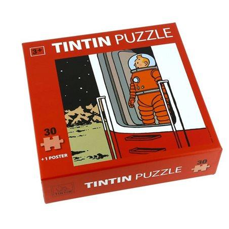 Figur Dagobert Duck mit Geldsack (Enesco 6001285)