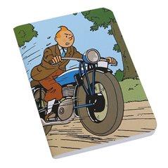 Sammler- Figur Julius Caesar aus Asterix und Oblelix, 23,5 cm (Fariboles FARCESAR)