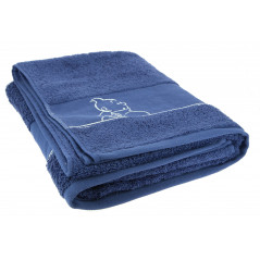 Sammler- Figur Asterix und Oblelix als Legionnaires (Fariboles FARLEG)