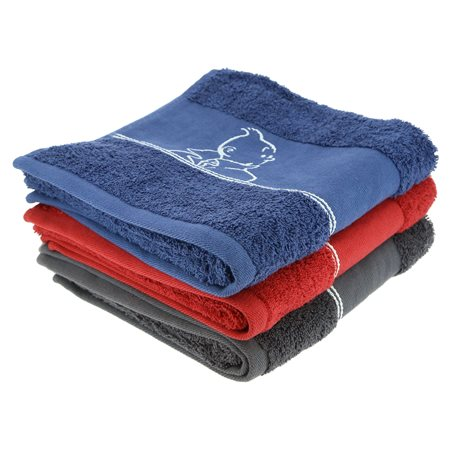 Collectible Scene The Smurfs Orchestra Part 2 (Fariboles ORC2)