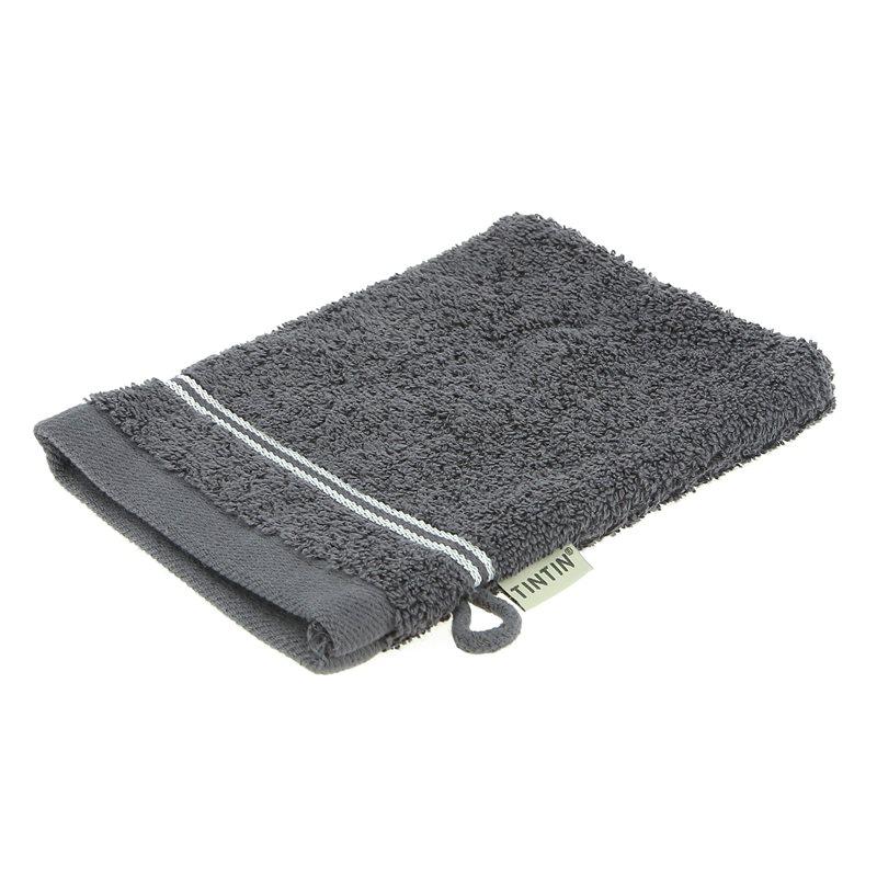 Magnet Tim und Struppi: Schulze und Schultze auf dem Mond (Moulinsart 16026)