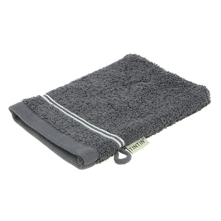 Decorative Magnet Tintin, Thomson and Thompson on the Moon (Moulinsart 16026)
