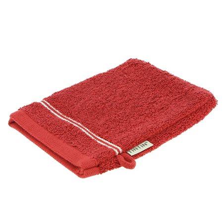 Decorative Magnet of Tintin, The Lunar Rocket (Moulinsart 16027)