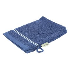 Decorative Magnet Tintin and Snowy with Haddock at Moulinsart Castle (Moulinsart 16021)