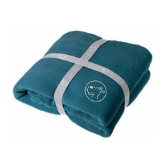 Tintin Magnet: Tintin having breakfast with Haddock at Moulinsart Castle (Moulinsart 16022)