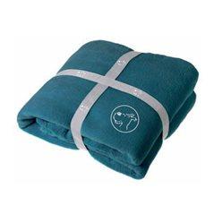 Magnet Tim und Struppi, Tim mit Haddock beim Frühstück im Schloss Mühlenhof (Moulinsart 16022)