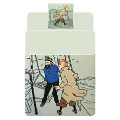 Sammlerfigur Asterix und Obelix Turm zum 60 Geburtstag, 30 cm (Pixi 2336)
