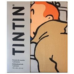 Collectible Figurine Attakus Gaston Lagaffe Rock'n'Roll with his guitar (Attakus ATTC792)
