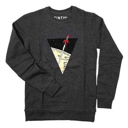 Marvel: Spardose Spiderman