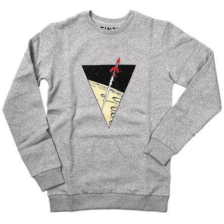 Marvel: Spardose Black Panther