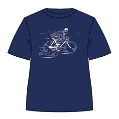 Marvel: Saving Bank Wolverine