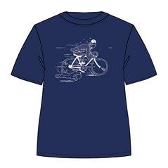 Marvel: Spardose Wolverine