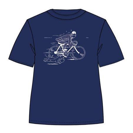 Marvel: Saving Bank Wolverine