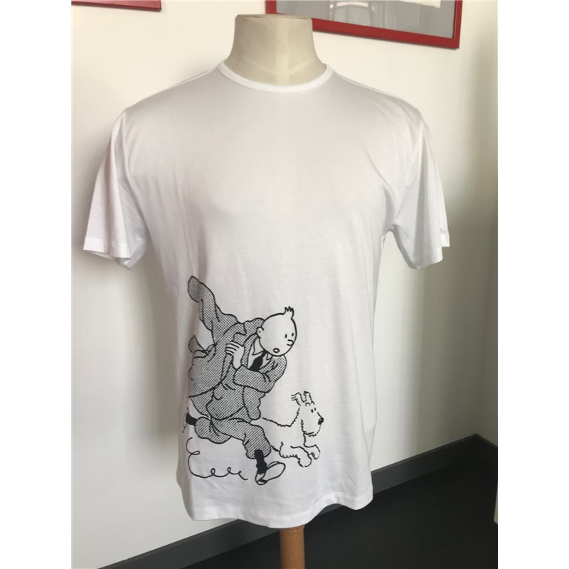 Marvel: Saving Bank Ant-Man