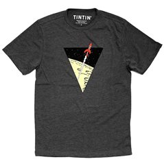 Marvel Spardose Deadpool X-Force