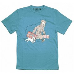 Marvel: Saving Bank War Machine MkIII