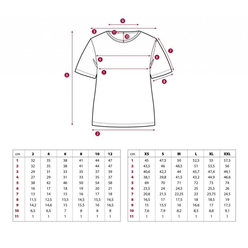 Marvel Avengers Endgame: Spardose Captain America