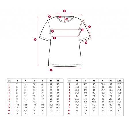Marvel Avengers Endgame: Saving Bank Captain America