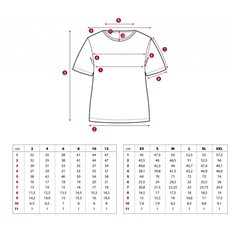 Marvel Spardose Thor