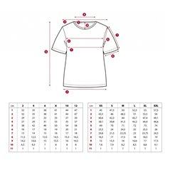 Marvel Spardose Hulk