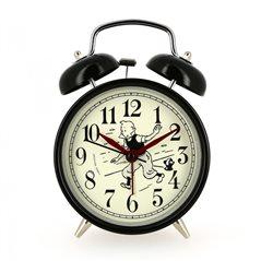 DC Comics: Chibi Spardose Batman, 12,5cm (Plastoy 80067)