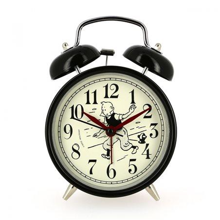 DC Comics: Chibi Moneybank Batman, 12,5cm (Plastoy 80067)