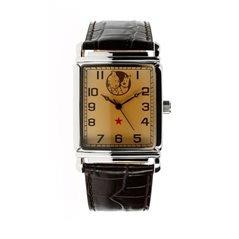 DC Comics: Chibi Moneybank Joker, 12,5cm (Plastoy 80068)