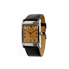 DC Comics: Chibi Spardose Harley Quinn, 12,5cm (Plastoy 80065)