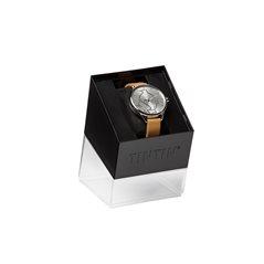 DC Comics: Chibi Spardose Wonder Woman, 12,5cm (Plastoy 80066)