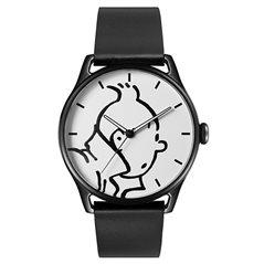 DC Comics: Chibi Spardose Superman, 12,5cm (Plastoy 80079)