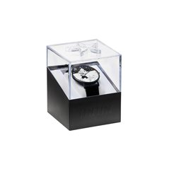 DC Comics: Chibi Spardose Catwoman, 12,5cm (Plastoy 80076)