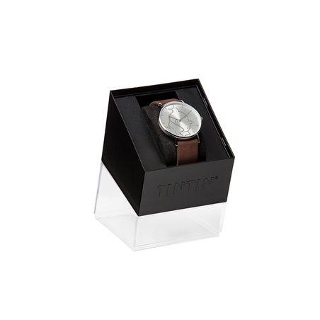 DC Comics: Chibi Spardose Flash, 12,5cm (Plastoy 80078)