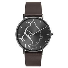 DC Comics: Chibi Moneybank Batgirl, 12,5cm (Plastoy 80077)