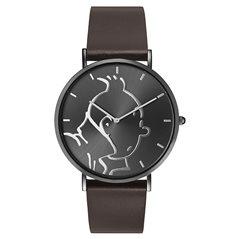 DC Comics: Chibi Spardose Batgirl, 12,5cm (Plastoy 80077)