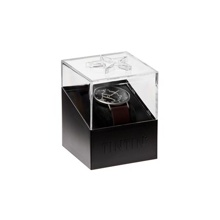 Chibi Moneybank The Little Prince, 12,5cm (Plastoy 80086)