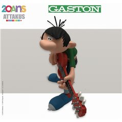 Spardose Dragonball Drache Shenron, 26 cm (Plastoy 80064)