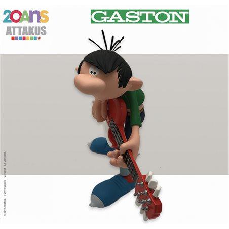 Dragonball Savingbox Dragon Shenron, 26 cm (Plastoy 80064)