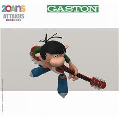 DC Comics Bust Harley Quinn, 35cm (Plastoy 141)