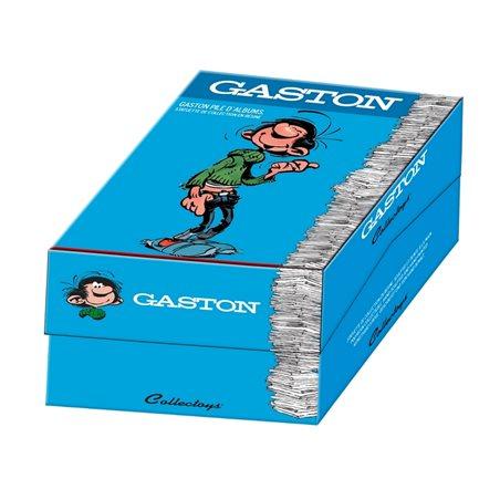 Sammler- Figur Cesar Veni,Vidi,Vici - Aus den Abenteuern von Asterix und Obelix (Plastoy 00132)