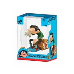 DC Comics: Spardose Batmobil (Plastoy 80069)