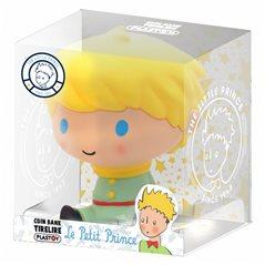 DC Comics: Schlüsselanhänger Harley Quinn, 7 cm (Plastoy 60701)