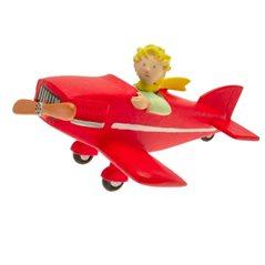 DC Comics: Schlüsselanhänger Catwoman, 6 cm (Plastoy 60705)